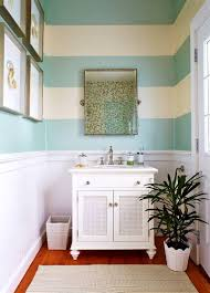 ideas to paint a bathroom bathroom grey paint for bathrooms colors of bathrooms grey