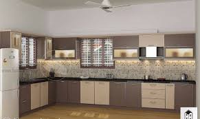 interior kitchen doors kitchen and kerala home interior kitchen design