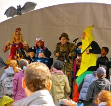 halloween photo gallery children u0027s entertainers toronto ontario
