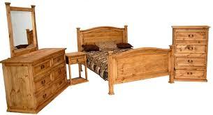 Zelen Bedroom Set King Rustic Bedroom Set Rustic Bedroom Furniture Set Wood Bedroom Set