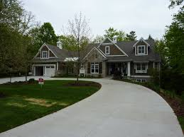 barn style home plans pottery barn style home tour in which i become dehydrated from