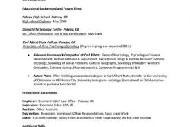 Volunteering Resume Sample by Animal Shelter Volunteer Resume Reentrycorps