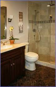 small bathroom ideas remodel best of small bathroom remodel ideas for your home small bathroom