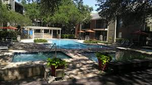 Apartments For Rent In San Antonio Texas 78216 Apartments For Rent In San Antonio Tx Westmount Cape Cod Home