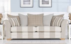 Clean Sofa Upholstery Upholstery Mint Carpet U0026 Tile Cleaning