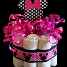 minnie mouse baby shower favors best minnie mouse baby shower products on wanelo