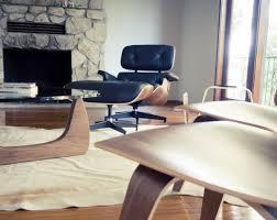 home design and decor review manhattan home design beauteous decor manhattan home design eames