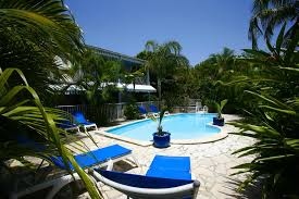 bureau de change guadeloupe apartment blue paradise le gosier guadeloupe booking com