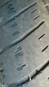 lexus wheels peeling tire skin peeling maxima forums