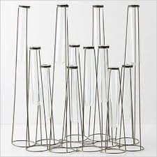Test Tube Vase Holder 25 Best Laboratoire Images On Pinterest Test Tubes Apothecaries