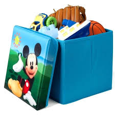 bureau enfant mickey meuble mickey bureau meuble mickey gifi mediacult pro