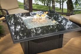 electric fire pit table exterior electric fires black marble fire pits square electric top