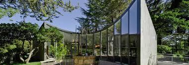 valdivieso arquitectos u0027 casa aljibe reimagines former water
