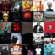 5x5 Album Vince Barter On Twitter