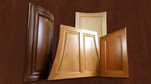 How To Make Cabinet Door Taylorcraft We Make Cabinet Doors Differently