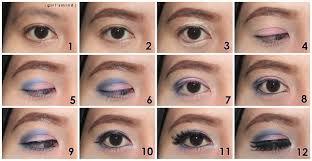 tutorial makeup natural wisuda girl s mind tutorial makeup hijab wisuda