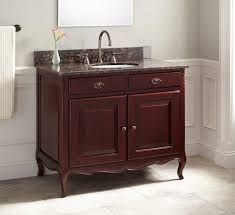 Restoration Hardware Bath Vanities by Restoration Hardware Bathroom Vanity Reviews Techieblogie Info