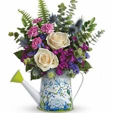Flower Shops In Springfield Missouri - aurora florist flower delivery by aurora greenhouses floral u0026 gifts