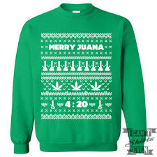 merry bitches sweater best merry sweater products on wanelo