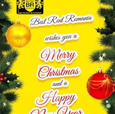 best rent romania bucharest romania facebook
