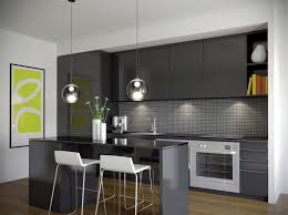 remodelling modern kitchen design interior design ideas amazing of modern kitchen for small condo pertaining to interior