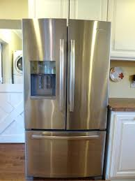 kitchen appliances direct kitchen appliances direct large size of kitchen yelp wholesale