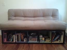 ikea futon cushion roselawnlutheran