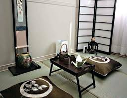 sustainable home decor contemporary japanese home decor living design sustainable home