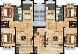 Home Design With Floor Plan Home Design - Home design floor plans