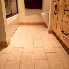 dallas watson flooring 40 photos 98 reviews flooring 5527