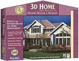 broderbund 3d home design kunts