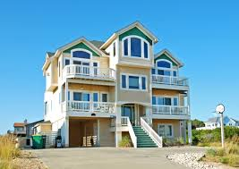 Beach House Rentals In Corolla Nc by A Maze Of Grace Vacation Rental Twiddy U0026 Company