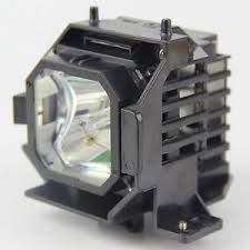 epson emp 830 l replacement compatible l for epson emp 830 emp 830p powerlite 830p projector