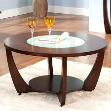 Buy A Coffee Table Cheap Glass Coffee Table Buy Coffee Table India