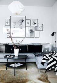 the perfect living room 10 ideas to surge inspiration for the perfect living room design