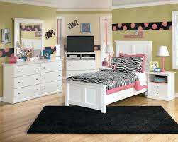 Cute Bedroom Ideas With Bunk Beds Bedroom New Design Splendid Space Saver Bunk Beds Zebra Pattern