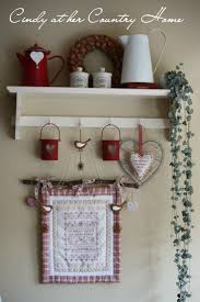 Angelica Home E Country Shop Online by 2391 Best Country Clutter Images On Pinterest Red Gingham Red
