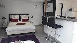 chambre d hotes et alentours chambre d hote bordeaux et alentours awesome chambre d h te pessac