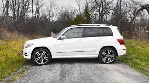 used lexus suv auto trader used vehicle round up entry level luxury suvs news u0026 features