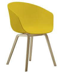 le de bureau jaune chaise bureau jaune meilleur siege bureau generationgamer