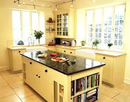 kitchen centre islands size kitchen center furniture sland prep sink size
