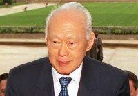 Lee Kuan Yew Meme - deluxe lee kuan yew meme edmw times singapore ge 2011 summary of
