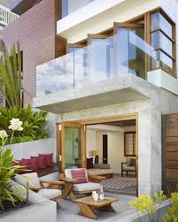 house interior easy on the eye cool homes for sale modern excerpt