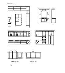 create kitchen floor plan images about kitchen on pinterest floor plans restaurant plan and