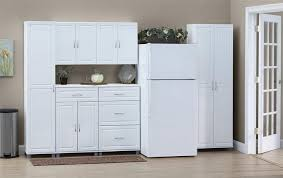 furniture free standing kitchen cabinets to store kitchen