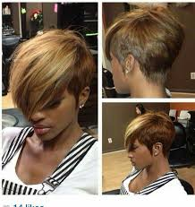 relaxed short bob hairstyle pin by corine on light brown two tone hair pinterest short