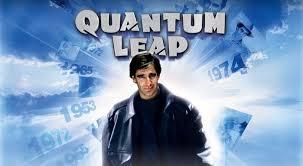 quantum leap the film blast from the past remembering quantum leap nerd hq