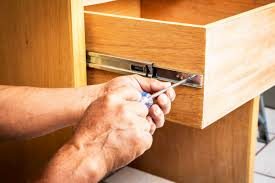 how to replace base cabinets the ultimate cabinet repair guide for your home in frisco tx