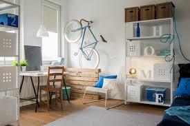 All In One Multipurpose Bathroom Furniture Which Hides A by Multipurpose Furniture The Schirm Firm