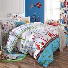 Snoopy Bed Set Snoopy Bedding Set Snoopy Bedding Set Suppliers And Manufacturers